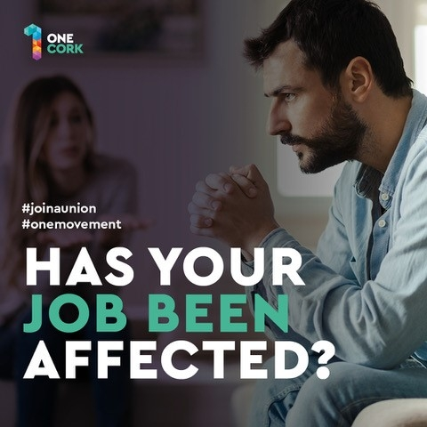 How has your job been affected???