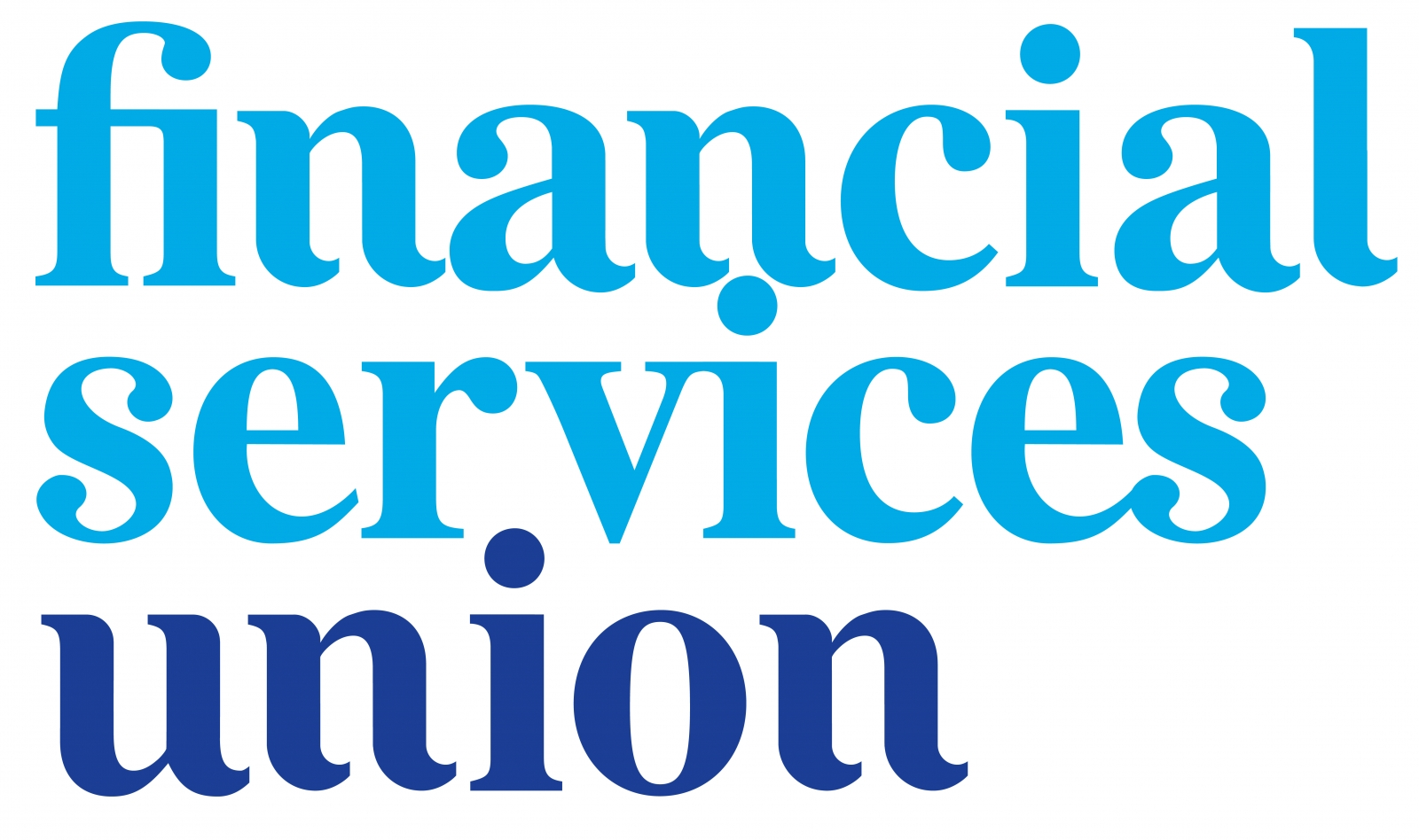 Financial Services Union
