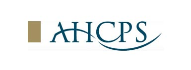 Association of Higher Civil and Public Servants (AHCPS)