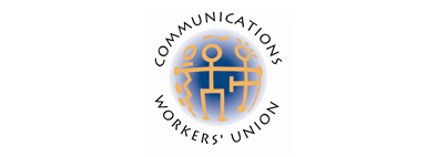 Communications Workers' Union