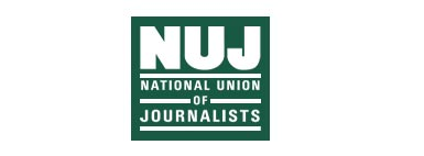 National Union of Journalists (NUJ)