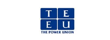 Technical Engineering & Electrical Union