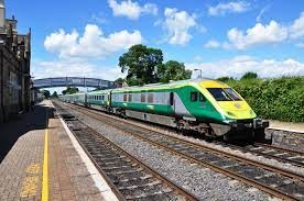 Waterford Council of Trade Unions (WCTU) supports the need for rail transport